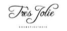 Tres Jolie Köln Logo